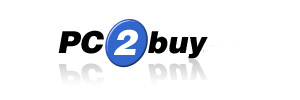 pc2buy
